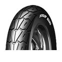 Шина Dunlop Moto Qualifier K525
