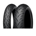 Шина Dunlop Moto Sportmax GPR-300