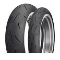 Шина Dunlop Moto Sportmax GPRa-13