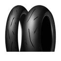 Шина Dunlop Moto Sportmax GPRa-14