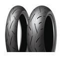 Шина Dunlop Moto Sportmax Roadsport 2