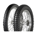 Шина Dunlop Moto Trial D803GP