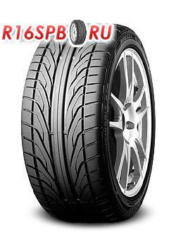 Летняя шина Dunlop Direzza DZ101 235/40 R18 91W