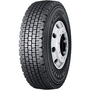 Летняя шина Dunlop Ecorut SP088