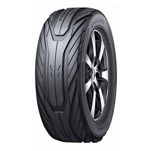 Летняя шина Dunlop Enasave Concept