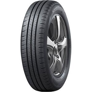 Летняя шина Dunlop Enasave EC300+