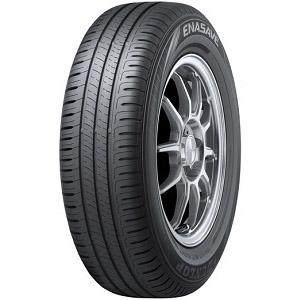 Летняя шина Dunlop Enasave Next