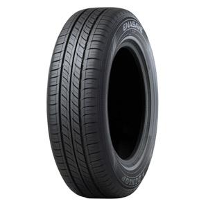 Летняя шина Dunlop Enasave Premium