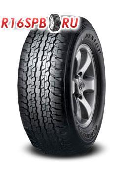 Летняя шина Dunlop Grandtrek AT22 195/80 R15 96S