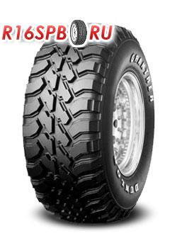 Всесезонная шина Dunlop Grandtrek MT1 10.5 R15 109N