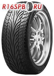 Летняя шина Dunlop Grandtrek PT 9000 305/40 R22 114H
