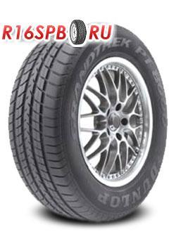Всесезонная шина Dunlop Grandtrek PT8000