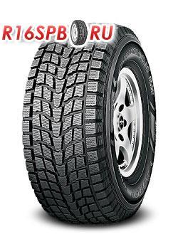 Зимняя шина Dunlop Grandtrek SJ6 225/60 R18 100Q