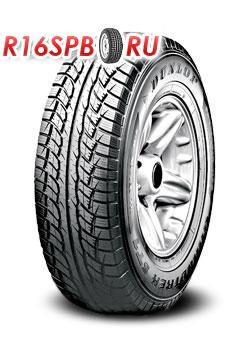 Всесезонная шина Dunlop Grandtrek ST1