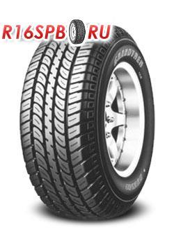 Всесезонная шина Dunlop Grandtrek TG29