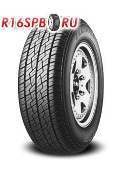 Всесезонная шина Dunlop Grandtrek TG32