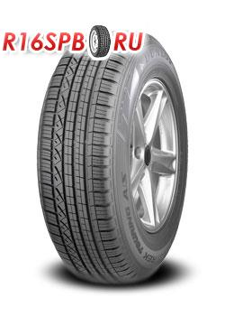 Летняя шина Dunlop Grandtrek Touring A/S 215/65 R16 98H