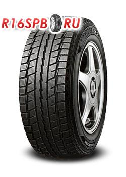 Зимняя шина Dunlop Graspic DS2 205/55 R15 88Q