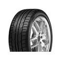 Dunlop Direzza DZ102 205/45 R17 88W