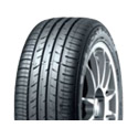 Dunlop SP Sport FM800 215/55 R16 93V