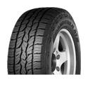 Dunlop Grandtrek AT5 215/65 R16 98H