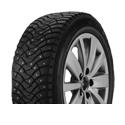 Dunlop Grandtrek Ice 03 285/50 R20 116T шип.