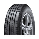Dunlop Grandtrek PT3 235/55 R19 101V