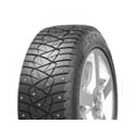 Dunlop Ice Touch 205/55 R16 94T XL шип.