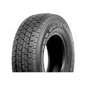 Dunlop SP LT 36 215/70 R15C 106/104S