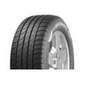 Dunlop SP QuattroMaxx 285/45 R19 111W XL