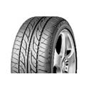Dunlop SP Sport LM703 225/55 R16 95V