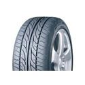 Dunlop SP Sport LM704 235/50 R18 97V