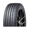 Dunlop SP Sport Maxx 050+ SUV 235/55 R19 105V