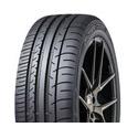 Dunlop SP Sport Maxx 050+ SUV 295/40 R21 111W