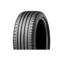 Dunlop SP Sport Maxx 050 255/40 R19 96Y RunOnFlat