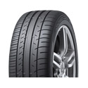 Dunlop SP Sport Maxx 050+ 255/50 R19 107Y