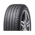 Dunlop SP Sport Maxx 050+ 245/50 R18 100W