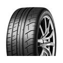 Шина Dunlop SP Sport Maxx GT 600 DSST CTT