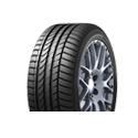 Dunlop SP Sport Maxx TT 205/45 R16 87W
