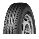 Dunlop SP VAN01 235/65 R16C 115/113R