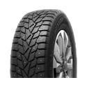 Dunlop SP Winter Ice 02 225/55 R17 101T XL шип.