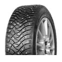 Dunlop SP Winter Ice 03 215/60 R16 99T XL шип.