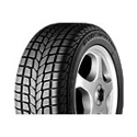 Dunlop SP Winter Sport 400 205/65 R15 94H