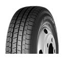 Dunlop SP Winter VAN01 215/70 R16C 108/106T
