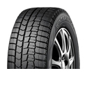 Dunlop Winter Maxx 02 215/60 R16 99T