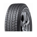 Dunlop Winter Maxx SJ8 255/50 R20 109R