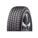 Dunlop Winter Maxx 215/45 R18 93T