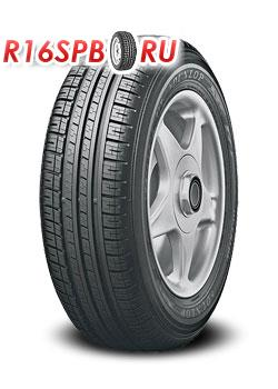 Летняя шина Dunlop SP 30 195/55 R16 87H