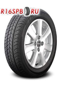 Летняя шина Dunlop SP 31 175/65 R15 81H