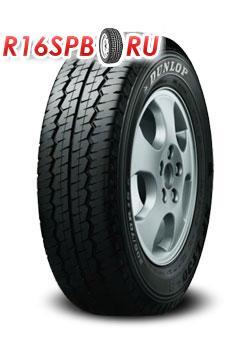Летняя шина Dunlop SP LT 30 195/70 R15C 104/102S